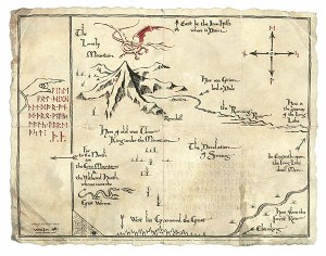 F27c_thorins_map_from_the_hobbit