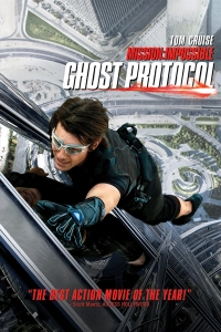 mission-impossiblemdashghost-protocol-poster-artwork-tom-cruise-jeremy-renner-paula-patton