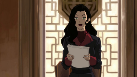 Asami_sells_part_of_Future_Industries