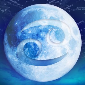 New-Moon-in-Cancer-24-June-2017.jpg